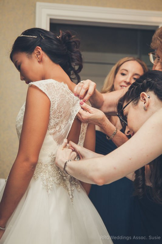 RRGWeddings-LR-074