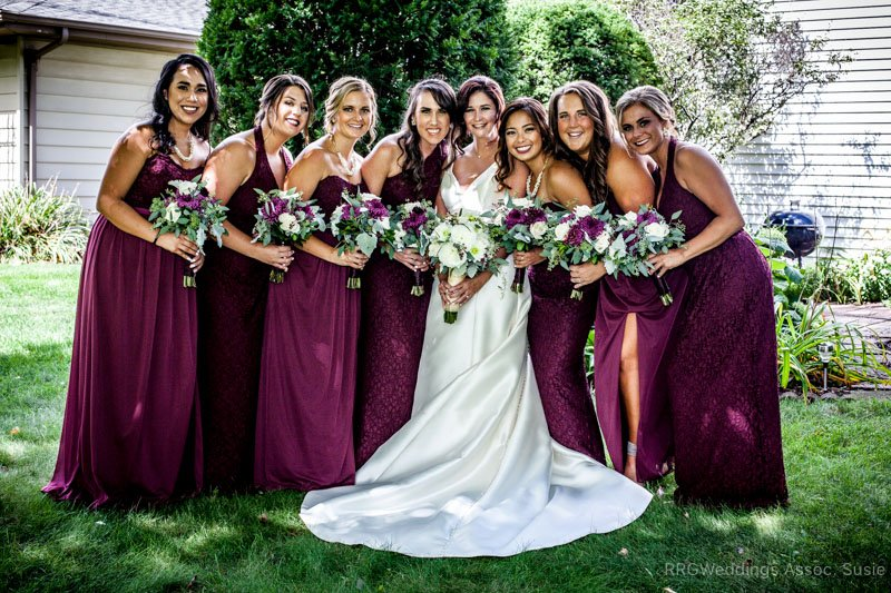 RRGWeddings-LR-079