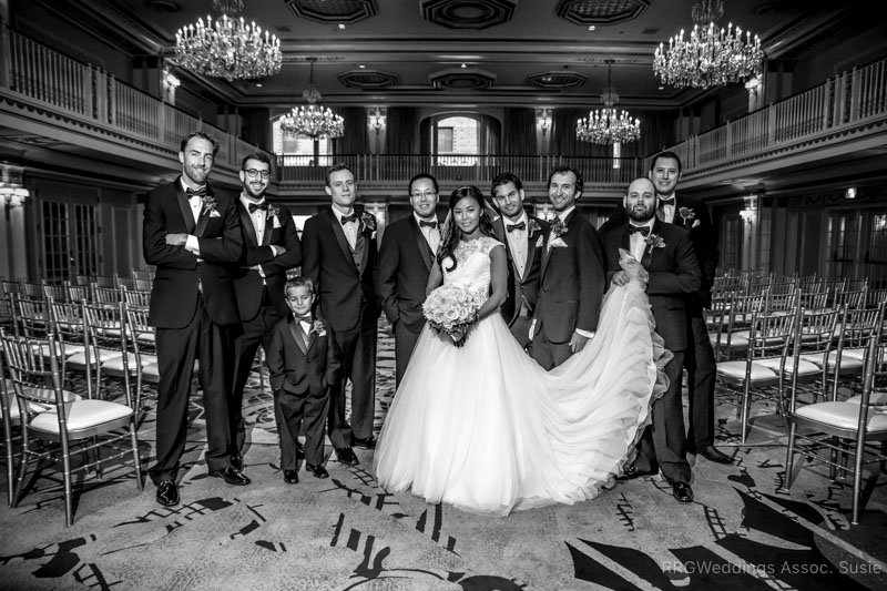 RRGWeddings-LR-213