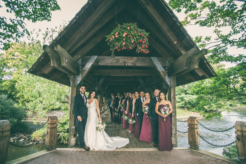 RRGWeddings-LR-349