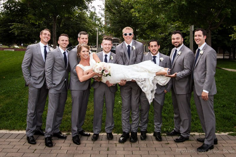 RRGWeddings-LR-9134