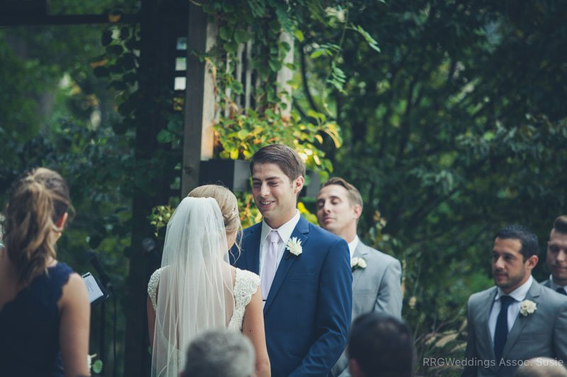 RRGWeddings-LR-9345