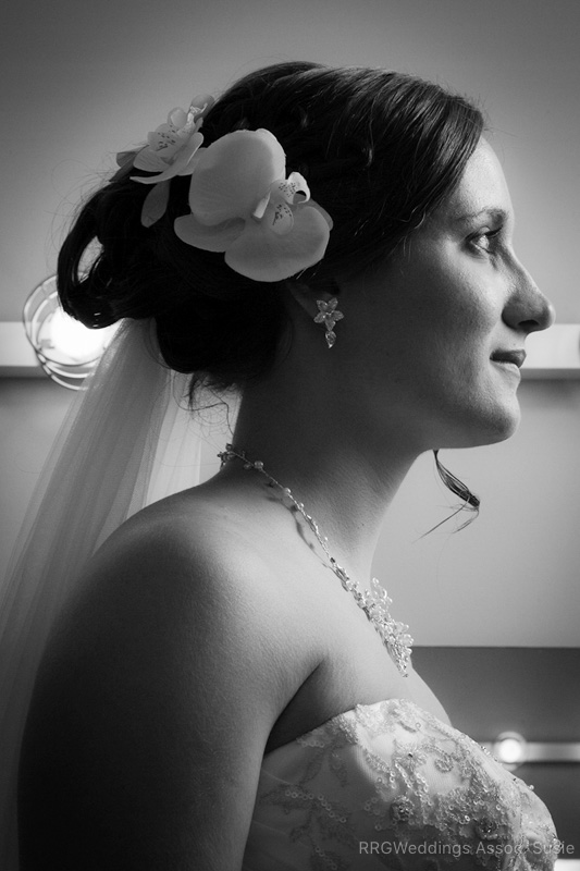 RRG Weddings Assoc: Susie