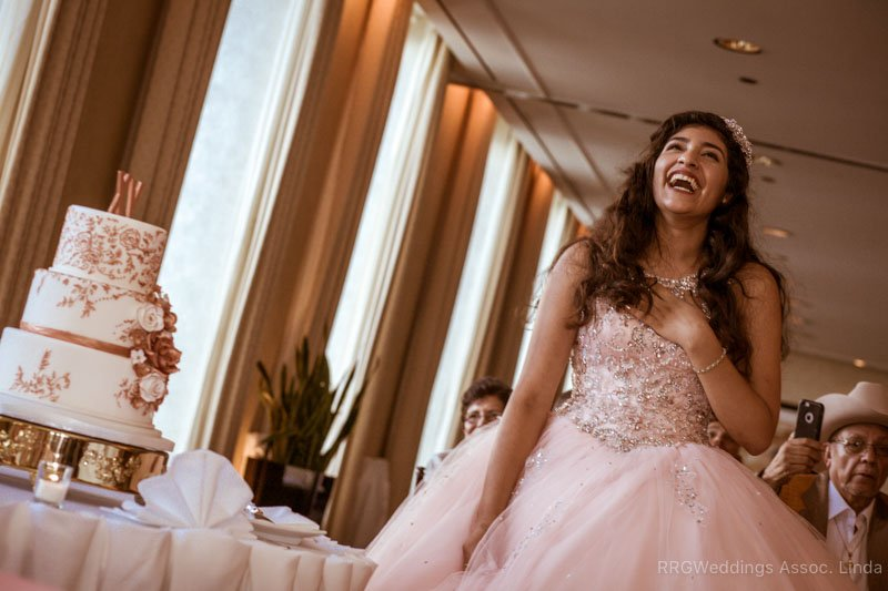 RRGWeddings-LR-447