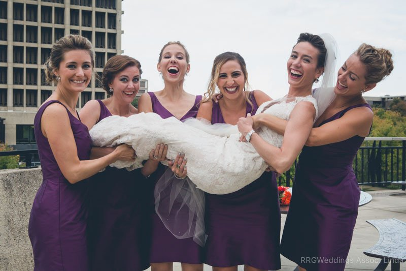 RRGWeddings-LR-583