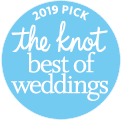 Chi-Town-Weddings Best of Knot 2019